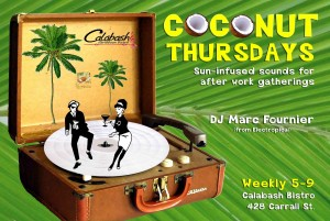 Coconut_Thursdays_Sept2013