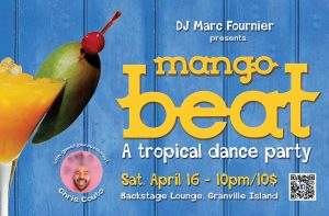 mango_beat_april_poster_2016