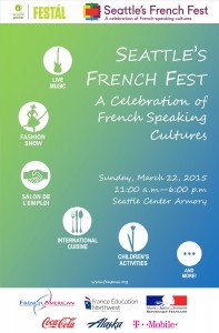 FRENCH-FEST-POSTER-2015