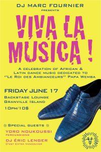 Poster_viva_la_musica 4,9 meg
