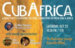cubafrica_poster_oct2016