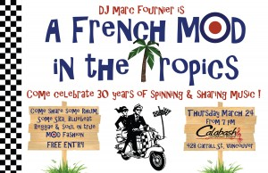 poster_french_mod_in_the_tropics
