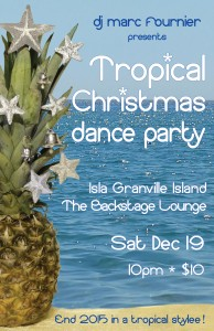 tropical_christmas