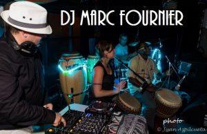 cropped-DJ-marc-Fournier-en-tete.jpg